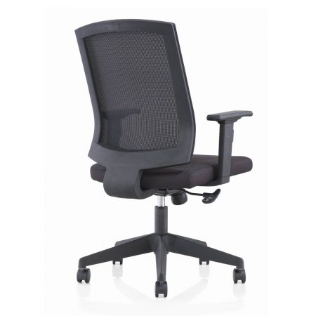 24466_AirFlow Mesh Back Task Chair (4)