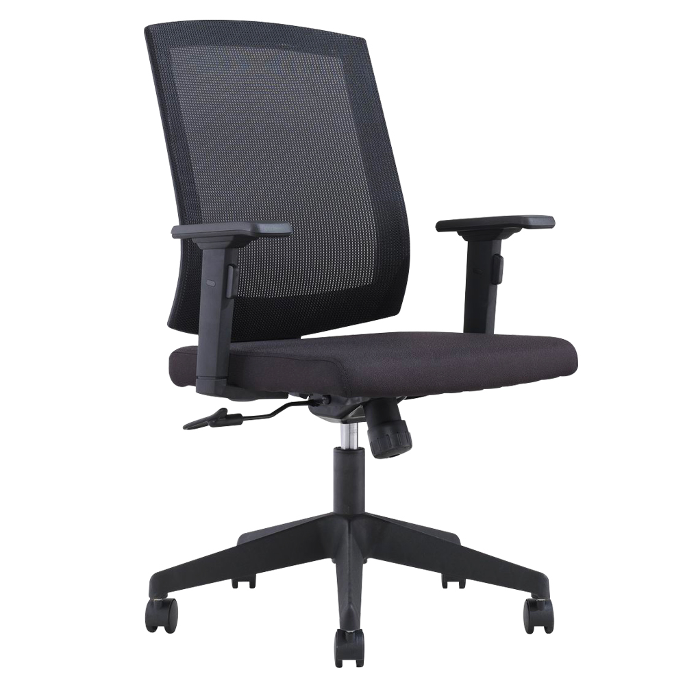 24466_AirFlow Mesh Back Task Chair