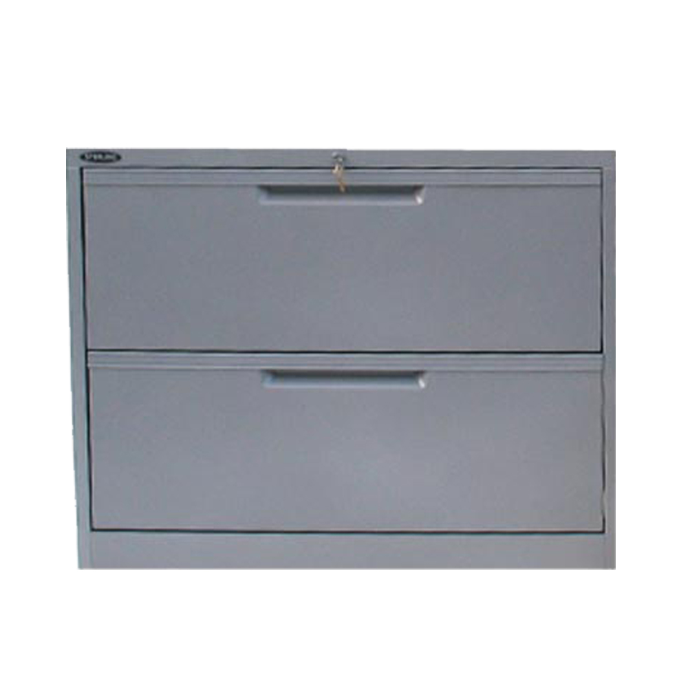Remarkable 2 Drawer Lateral Filing Cabinet Interior Design Ideas Jittwwsoteloinfo