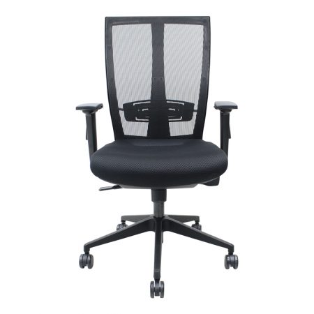 25005_Razor Ergonomic Mesh Back Task Chair (2)