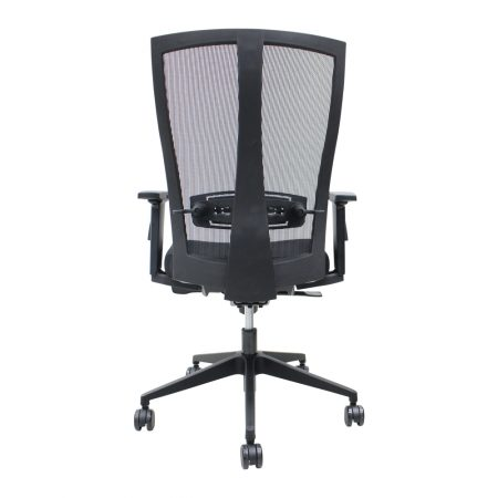 25005_Razor Ergonomic Mesh Back Task Chair (6)