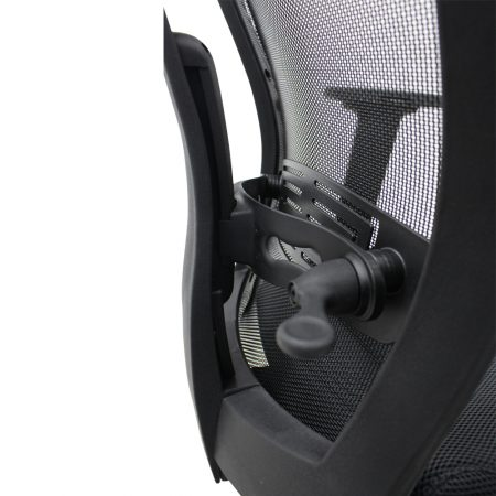 25005_Razor Ergonomic Mesh Back Task Chair (7)