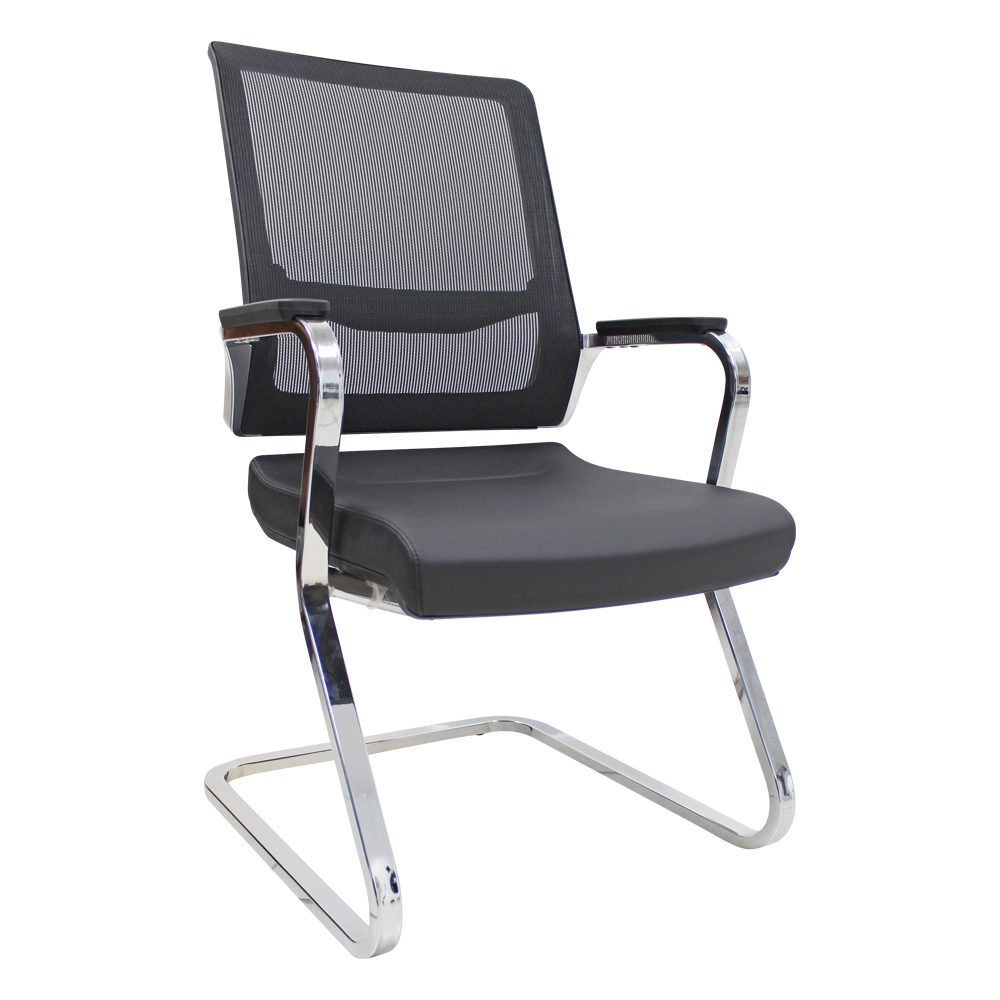 25024_CanterAir Executive Guest Chair (1)