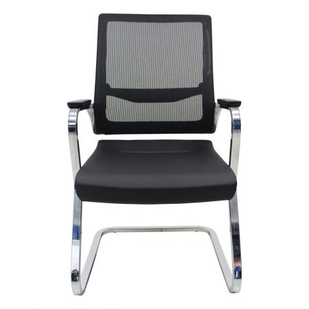 25024_CanterAir Executive Guest Chair (2)