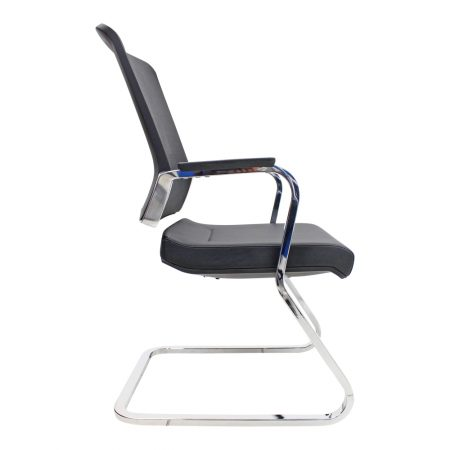 25024_CanterAir Executive Guest Chair (3)
