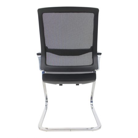 25024_CanterAir Executive Guest Chair (5)