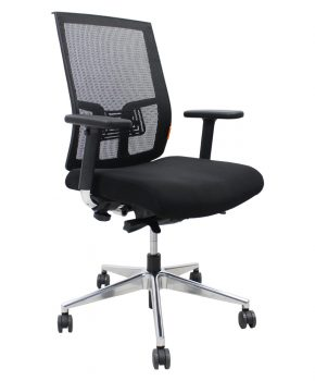 Volt Mesh Back Task Chair