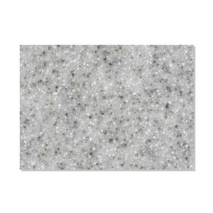 13221 Solid Surface Countertop - MIST