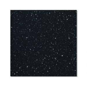 13222 ECLIPSE Solid Surface Countertop