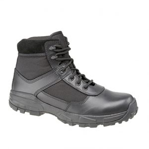 Non-Metal Combat Boot