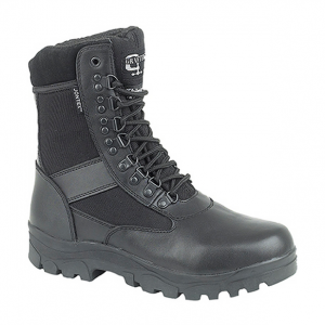 Sniper Waterproof Boot