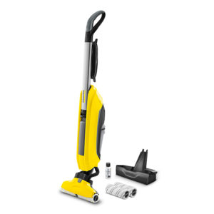 Karcher FC5 Hard Floor Mop