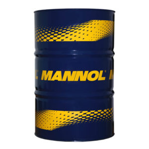 Mannol Special High Pressure Oil