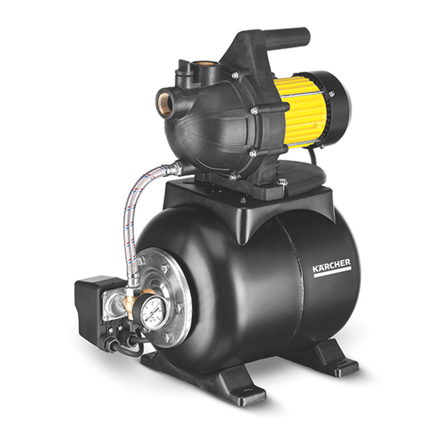 BP3 Home Booster Pump