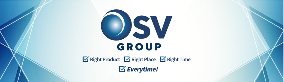 OSV Group